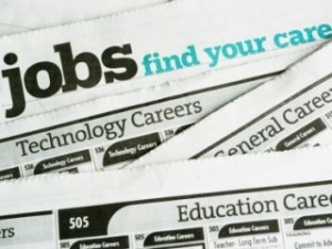 jobs-vacancies-icon - from google