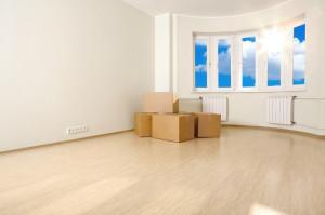 Empty-room 20.5.15