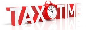 tax.time_-753x269