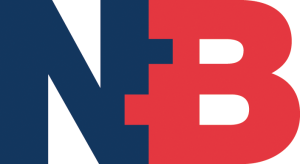 NB_Logo_Blue_1