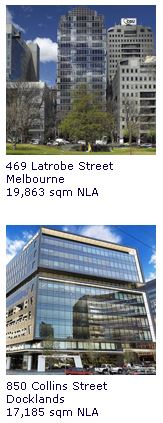 2 properties joined a